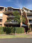 Picture of 1/220 East Terrace, Adelaide