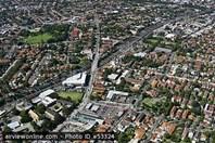 Picture of Parramatta