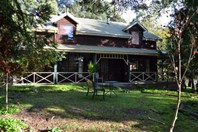 Picture of 37 Lumeah Road, Bruny Island