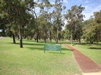 Picture of Lot 61/3 Williams Road, Coolbellup