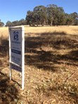 Picture of Lot 107 Moramocking Road, Wandering