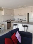 Picture of 6/12-20 Cromwell Street, Adelaide