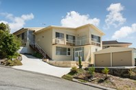 Picture of 2 Wattle Court, Collingwood Heights