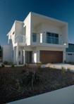 Picture of 63 Irby Boulevard, Sisters Beach