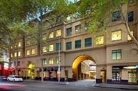 Picture of 205 / 535 FLINDER LANE, Melbourne