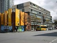 Picture of 518/185 Morphett Street, Adelaide