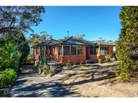 Picture of 45 Edward Pdew, Wentworth Falls