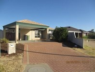 Picture of 17 Swinden Court, Maddington