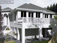Picture of Lot 166 Sitters Memorial Drive, Burnside