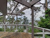 Picture of 9 Bellbird Creek Road, Metung