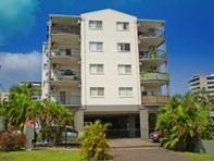 Picture of 16/91 McMinn Street, Darwin
