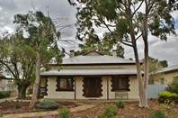 Picture of 8 Seymour Street, Tailem Bend