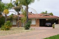 Picture of 17 Lucinda Court, Huntingdale