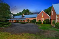Picture of 45 Moores Road, Glenorie