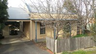 Picture of 1/9 Baird Street, Castlemaine