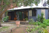 Picture of 921 Carbarup Road, Kendenup