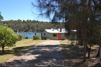 Picture of 170 Church Road, Bruny Island