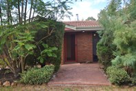 Picture of 46 Northcote Street, Chidlow