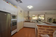 Picture of 2725 Lilydale Road, Chidlow