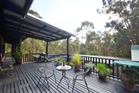 Picture of 1410 Warrigal Way, Chidlow