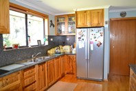 Picture of 1362 Tunnack Road, Mount Seymour