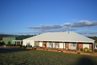 Picture of 43 Acacia Retreat, Wundowie