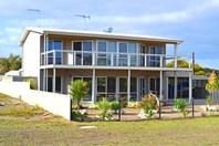 Picture of Lot 57 Esplanade, Baudin Beach