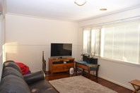 Picture of 1 Juliet Road, Coolbellup