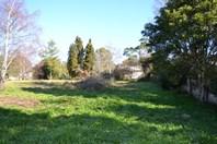 Picture of 498A Deviot Road, Deviot