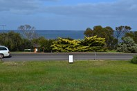 Picture of Lot 50 Brownlow Rd, Kingscote