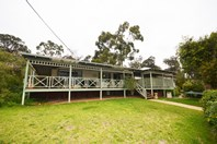 Picture of 4500 Old Northam Road, Chidlow