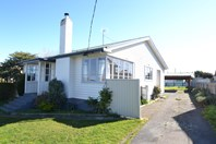 Picture of 49 Hargrave Crescent, Mayfield