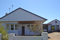 Picture of 43 London St, Port Lincoln