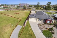 Picture of Baden Powell Drive, Port Fairy