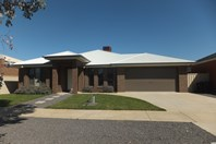 Picture of 19 Kittles Road, Shepparton