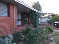 Picture of 12 Clarkson St, Northam