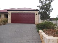 Picture of 20B Throssell Street, Northam