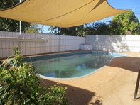 Picture of 11 Rosella Avenue, Mount Isa