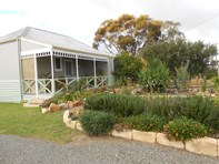 Picture of 58 McDonald Street, Gnowangerup