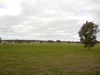 Picture of 6309 Kaniva-Edenhope Road, Edenhope