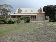 Picture of 10 Lukeekah Street, Dodges Ferry