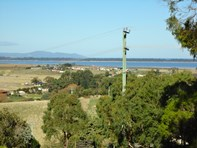 Picture of 2 Ollie Drive, Sorell