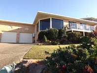Picture of 139 Pacific Way, Tura Beach
