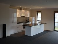 Picture of 2/15-17 Conway Street, Mowbray