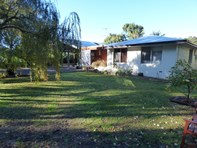 Picture of 11 Bramwell Road, Robinson