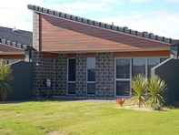 Picture of 2,1-3 Monterey Drive, Port Lincoln