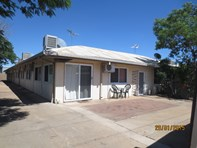 Picture of 195 Camooweal Street, Mount Isa