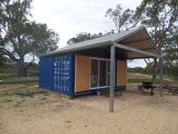Picture of Lot 222 Nabaroo Road, Cowalla