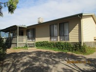 Picture of 67 Ridge Road, Murray Bridge