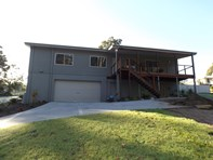 Picture of 21 B Innes Place, Long Beach